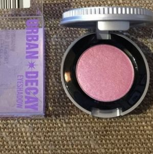 ISO Hot Pants by Urban Decay